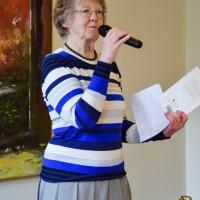 Ann-Marie Petersson