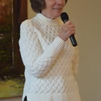 Stefica Hrastinski